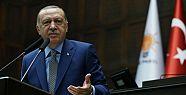 Erdoğan'dan EYT açıklaması: Seçim kaybetsek...