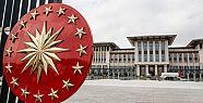 Erdoğan'dan üç ayrı kararname