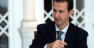 Esad: Kürtler teklifimizi reddetti