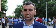 Eski HDP Milletvekili Ferhat Encu tahliye...