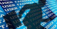 Facebook doğrulama aracı yayılıyor