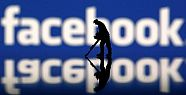 Facebook'a toplu dava: Yüz şablonlarımızı...