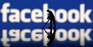Faceook Tinder oluyor: Çöpçatanlık özelliği...