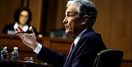 FED Başkanı Powell: Adil bir ekonomi bekliyoruz