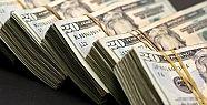 FED faizleri sabit tuttu, dolar geriledi