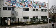 Fransa'daki bakterili mama skandalı dünyaya...