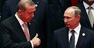 FT: Farazi tampon, Kürtleri Esad'la anlaşmaya...