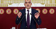Gergerlioğlu Oktay'a kayıpları sordu:...