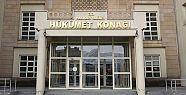 Hakkari merkez ile Yüksekova'da 7 iş yerine...