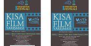 Hakkari'de ödülü kısa film yarışması...
