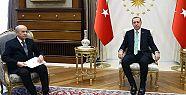 Hakkâri ve Şırnak'ta MHP'nin adayı çekilebiliyor...