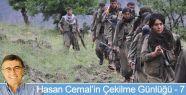 Hasan Cemal'in Çekilme Günlüğü (7)