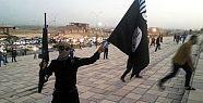 Haşdi Şabi, IŞİD'in 'Bağdat valisi'ni...