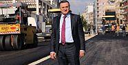 Hatay Büyükşehir Belediye Başkanı hakkında...