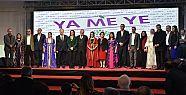 HDP adaylarını tanıttı: İttifaklar...