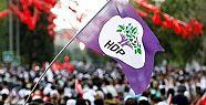 HDP beş il için karar aşamasında!