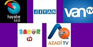 HDP: Demokrat ve muhalif medyaya ağır...