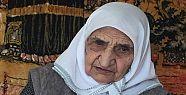 HDP Hakkari Milletvekili Leyla Güven'in...