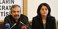 HDP iki yıl sonra Erbil'e gidiyor