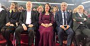 HDP Kongresi'ne 'Öcalan' soruşturması