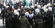 HDP Milletvekili Aydeniz hakkında soruşturma