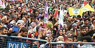 HDP Muş'ta seçim sonucuna itiraz edecek