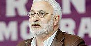 HDP: Oy düşüşlerini sandık sandık...