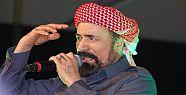 HDP: Şivan Perwer'in görüşleri kendisini...