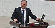 HDP Sözcüsü Bilgen: Afrin için ABD'ye...