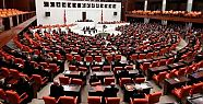 HDP ve İYİ Parti TBMM Başkanlığı'na...