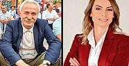HDP'li 4 belediye başkanı gözaltına...