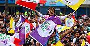 HDP'li adaylar: Biz kazanacağız!