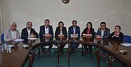 HDP'li Irmak'tan Yüksekova açıklaması:...