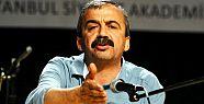 HDP'li Önder: Bizimkinin beş beteri CHP'nin...