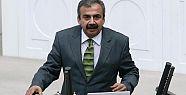 HDP'li Önder'den Başbakan Yıldırım'a:...
