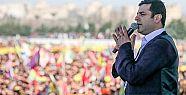 HDP'liler, Demirtaş tahliye edilmezse ne...