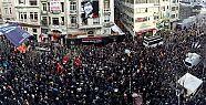 Hrant Dink, ölümünün 11'inci yılında...