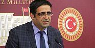 İdris Baluken'in hapis cezası onandı