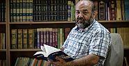 İhsan Eliaçık'ın yurt dışı yasağı...