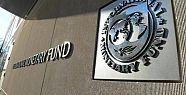 IMF: Türkiye'de aşırı ısınma işaretleri...