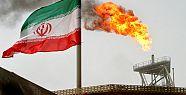 'Irak İran'dan gıda karşılığı gaz...