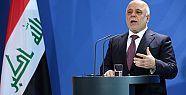 Irak: Kandil'de Türkiye ile koordinasyon...