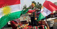 Irak Kürdistan Bölgesel Yönetimi'nde...