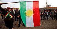 Irak'ta Kürt partileri yerel seçimlere...