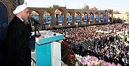 İran: 53 milyar varillik yeni petrol rezervi...