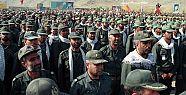 İran Devrim Muhafızları'na saldırı:...