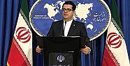 İran: Türkiye ve ABD'nin yaptığı anlaşmayı...