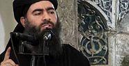 IŞİD içi darbe girişimi: Bağdadi'ye...
