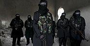 IŞİD'in yeni hedefi Asya ülkelerinde...