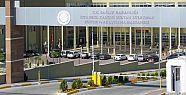İstanbul'da 115 hamile çocuk gizlenmiş